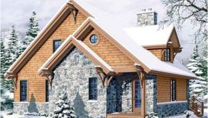 Thomas Kinkade House Plans Thomas Kinkade House Plans House Design Plans