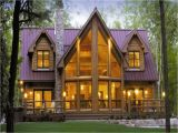 Thomas Kinkade House Plans Thomas Kinkade Paintings Log Cabin Window Log Cabin Homes