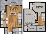 Thomasfield Homes Floor Plans Beacon Hill by Thomasfield Homes
