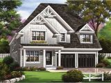Thomasfield Homes Floor Plans Bloomfield 2000 Sq Ft Lakeview Homes