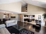 Thomasfield Homes Floor Plans Thomasfield 39 S Mayberry Hill Releases Interior Shots Of Its