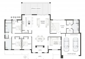 Thompson House Plans Appealing Thompson House Plans Pictures Best Interior