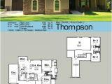 Thompson House Plans Thompson House Plans 28 Images Thompson House Plans