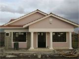 Three Bedrooms House Plans with Photos 3 Bedrooms House Plans In Kenya Arts Bedroom and Designs