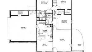 Three Bedrooms House Plans with Photos Beautiful Modern 3 Bedroom House Plans India for Hall