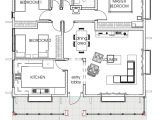 Three Bedrooms House Plans with Photos House Plans In Kenya 3 Bedroom Bungalow House Plan