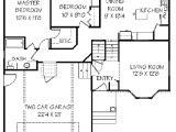 Three Level Split House Plans 17 Best Images About Split Level Floor Plans On Pinterest
