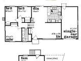 Three Level Split House Plans 45 Best Saltbox House Plans Images On Pinterest Saltbox