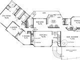 Three Level Split House Plans Split Level House Plans with Photos