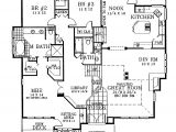 Three Level Split House Plans Three Level Split House Plans Escortsea