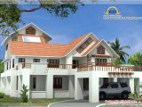 Three Story Home Plans Beautiful Luxury 3 Story Home Elevation 5774 Sq Ft