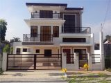 Three Story Home Plans Home Design Charming 3 Story House Design Philippines 3