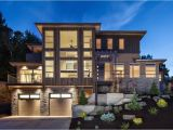 Three Story Home Plans Simple Modern 3 Story House Plans Modern House Plan