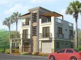 Three Story Home Plans Terrific 3 Story House Floor Plans Ideas Best