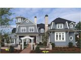 Tidewater Home Plans Alabama southern House Plans Tidewater House Plans