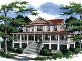 Tidewater Home Plans Farm Style House Plans Tidewater Style House Plans