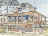Tidewater Home Plans Tidewater Haven House Plan Tidewater Cottage House Plans