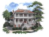 Tidewater Home Plans Tidewater House Plans 28 Images Tidewater Cottage
