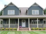 Tidewater Home Plans Tidewater House Plans Fresh Home Ideas Low Country Designs