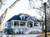 Tidewater Home Plans Tidewater Low Country House Plans Second Empire House