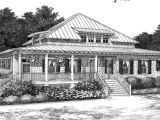 Tidewater Home Plans Tidewater Style Architecture Tidewater Low Country House