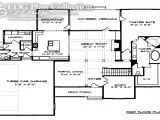 Tidewater Home Plans Tidewater Virginia House Plans House Design Plans