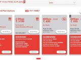 Tikona Home Plans Tikona Broadband Plans 2015 Delhi Chennai Bangalore Etc