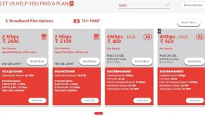 Tikona Home Plans Tikona Broadband Plans 2015 Delhi Chennai Bangalore Etc