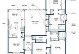 Tilson Home Plans Bridgeport Tilson Homes Home Mostly One Level