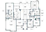 Tilson Home Plans La Salle Tilson Homes