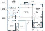 Tilson Home Plans Tilson Homes Floor Plans