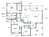 Tilson Homes Floor Plans Frio Tilson Homes