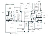 Tilson Homes Floor Plans La Salle Tilson Homes