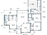 Tilson Homes Floor Plans Lovely Tilson Home Plans 8 Tilson Homes Floor Plans Texas