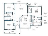 Tilson Homes Floor Plans Nueces Tilson Homes