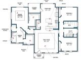 Tilson Homes Floor Plans Prices 10 Best Tilson Homes Images On Pinterest