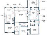 Tilson Homes Floor Plans Prices Bridgeport Tilson Homes Home Mostly One Level Pinterest