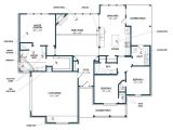 Tilson Homes Floor Plans Prices Country 1974 Tilson Homes Home Mostly One Level