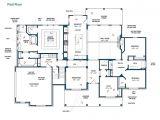 Tilson Homes Floor Plans Prices Tilson Homes Floor Plans