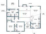 Tilson Homes Floor Plans Prices Tilson Homes Floor Plans Prices Elegant Floor Plan Of the