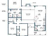 Tilson Homes Floor Plans Prices Tilson Homes Plans Tilson Homes Floor Plans