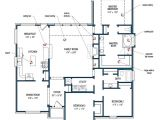 Tilson Homes Floor Plans Superb Tilson Home Plans 3 Tilson Homes Floor Plans