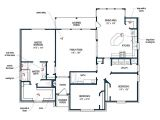 Tilson Homes Floor Plans Tilson Floor Plans Gurus Floor