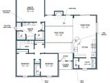 Tilson Homes Floor Plans Tilson Homes Floor Plans Prices Elegant Floor Plan Of the