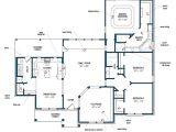 Tilson Homes Plans Lovely Tilson Home Plans 8 Tilson Homes Floor Plans Texas