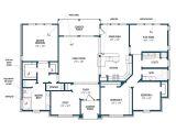 Tilson Homes Plans Magnolia Model at Tilson Homes Built On Your Lot In Katy