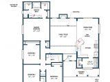 Tilson Homes Plans Tilson Floor Plans Gurus Floor