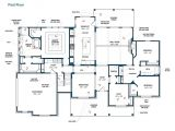 Tilson Homes Plans Tilson Homes Floor Plans