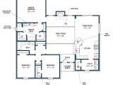 Tilson Homes Plans Tilson Homes Floor Plans Prices Elegant Floor Plan Of the