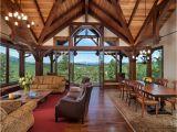 Timber Built Home Plans Colorado Timberframe Custom Timber Frame Homes